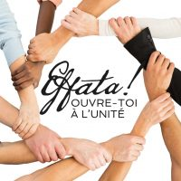 Carte-Effata-news